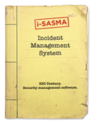 i-SASMA_EN_File_IncidentManagementSystem