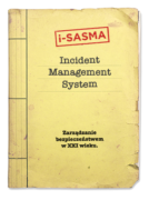 i-SASMA_PL_File_IncidentManagementSystem